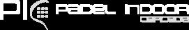 web logo light