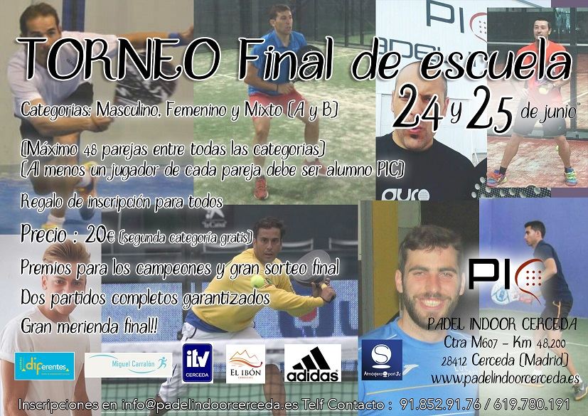 torneo final de escuela(2) (3)